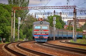 Из Одессы добавляют еще одну электричку на Белгород-Днестровский