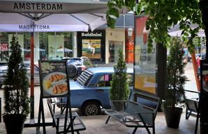 В Одессе открывают рестораны: как они будут работать