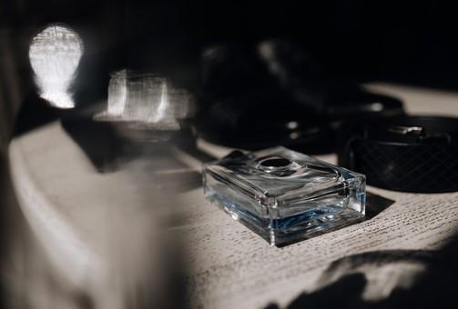 Аромат на двох: що треба знати про парфумерію унісекс