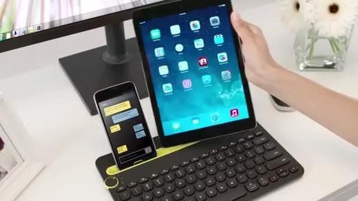 3 лучшие универсальные клавиатуры для планшетов — рейтинг 2020 года