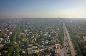 В Одессе будут отключать воду на поселке Котовского
