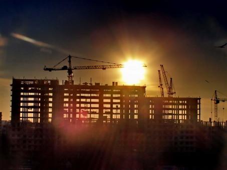"""Одесский горсовет """"зарубил"""" проект строительства десятиэтажки в частном секторе на Таирова"""