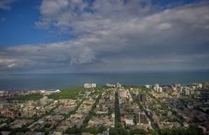 Где в Одессе отключат свет 11 июня
