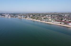 Пляжный вопрос: сколько пляжей в Одессе арендуют частники и что с этим делать