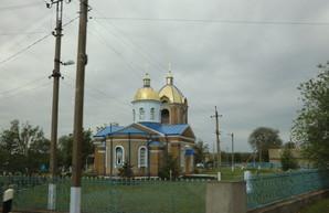 В Одесской области закрывают на карантин два села в Измаильском районе
