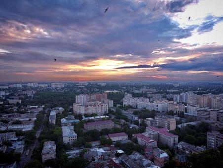 Где в Одессе отключат свет 17 июня