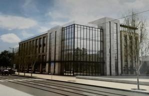 Что будут строить в Одессе на Старопортофранковской