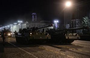 """Модернизация российских САУ 2С7М """"Малка"""": опасная для врагов или самих себя"""