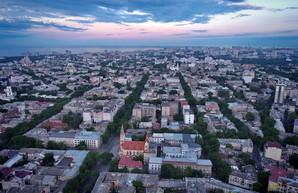 Где в Одессе отключат свет 19 июня