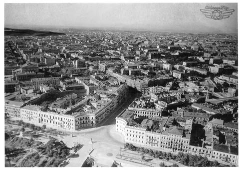 """Почему нападение Германии на СССР назвали """"вероломным"""" и """"внезапным"""""""