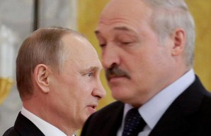 Лукашенко едет в Москву не на парад смотреть: с перемирием или ультиматумом в кармане