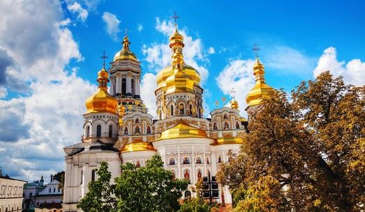 Позиция Зеленского по Киево-Печерской Лавре: безразличие или нерешительность