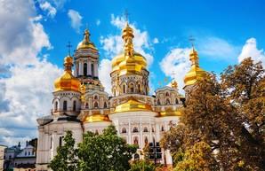Позиция Зеленского по Киево-Печерской Лавре: безразличие или предательство