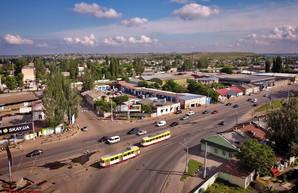 В Одессе 24 июня отключат свет в более чем 2000 жилых домов