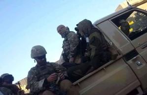 Международный уголовный суд займется преступлениями Халифы Хафтара и российских головорезов в Ливии