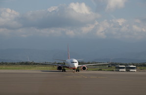 SkyUp запускает дешевые внутренние авиарейсы из Одессы