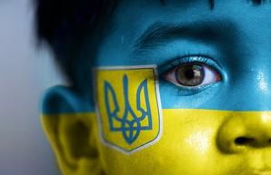 Неисторические хроники о русском и украинском народах