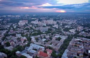 Где в Одессе отключают свет 30 июня