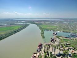 Международный день Дуная (ВИДЕО)