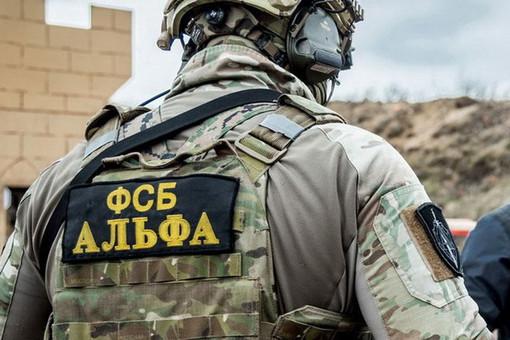 """Пауки в банке: внутри ФСБ усугубляется конфронтация """"кланов"""""""