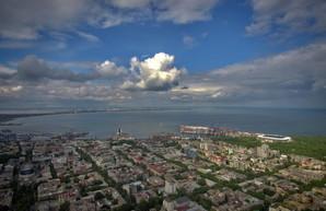 В Одессе 2 июля продолжаются отключения электричества