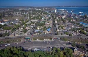 Одесский исполком завтра соберется на внеочередное заседание