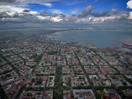 Где в Одессе будут отключать свет 3 июля