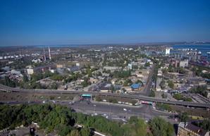 Чиновники одесской мэрии не одобрили идею главы ОГА разрешить фурам ездить по улицам Пересыпи