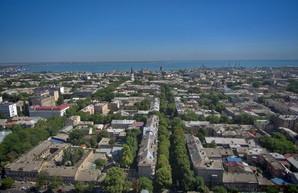 Отключения света в Одессе 7 июля