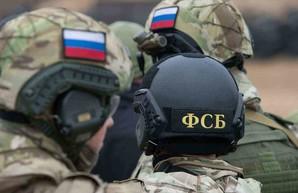 Грязное белье воюющих кланов ФСБ выставляется напоказ