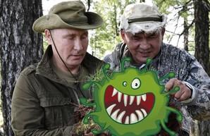 Морги Томска скрывают больше чем просто неучтенных жертв коронавируса