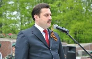 Очередной выход на манеж Андрея Деркача не предвещает существенных сенсаций
