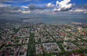 Дефицит бюджета Одессы восполнят кредитом в 500 миллионов