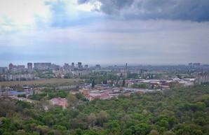 Весь комплекс тюрем и СИЗО в Одессе закроют, а территорию продадут