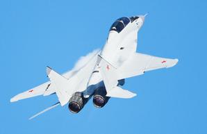 """""""Осторожно – МиГ-35!"""" или почему российский горе-истребитель так опасен для потенциальных покупателей"""