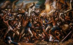 Этот день в истории: Остров Вуду