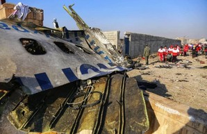 """Катастрофа украинского авиалайнера рейса PS752: кому на самом деле подчинялся """"иранский"""" ЗРК """"Тор-М1"""""""