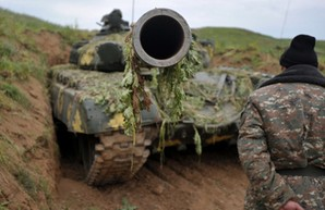 В конфликте Азербайджана и Армении – проиграет Турция