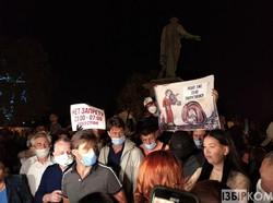 Владельцы ночных клубов и ресторанов в Одессе выступили против карантина