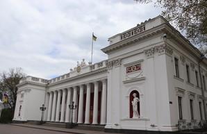 Одесский исполком определил список избирательных участков в городе