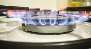 Не будут врать - отключат газ!