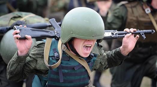 В Хабаровске силовики готовят провокации для снижения протестных настроений