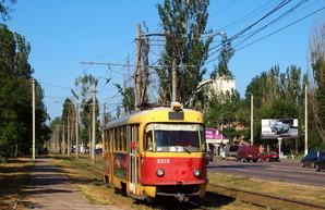 В Одессе готовят проект велодорожки с поселка Котовского к центру города