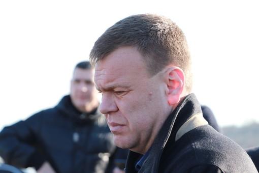 В Одессе официально назначили первого вице-мэра