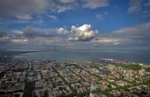В Одессе оставляют без света более 3500 домов