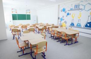 Как будут учиться дети в школах Одессы