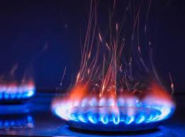 В Одессе 28 и 29 июля будут отключать газ