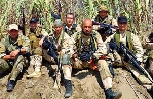 """Почему Россия перестала скрывать присутствие ЧВК """"Вагнер"""" в Ливии"""