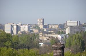 В Одессе на Таирова сегодня ночью отключат воду