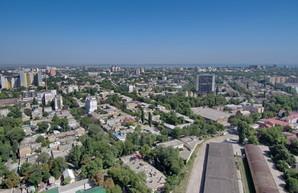 Запланированное на сегодня отключение воды в Одессе расширилось